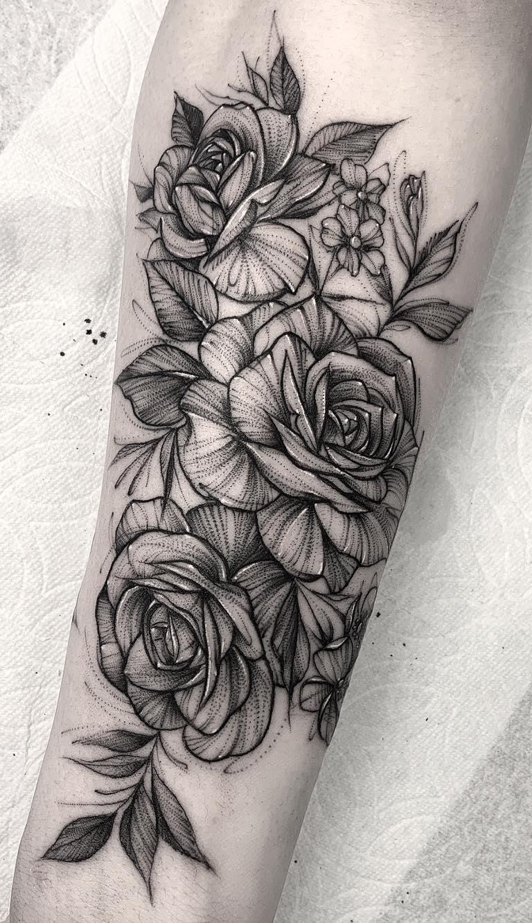 tatuagens-femininas-no-antebraço-2