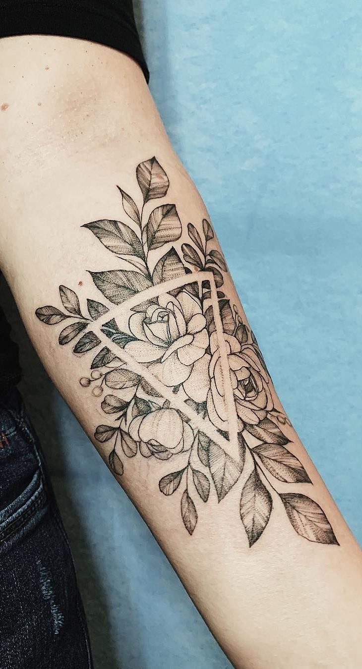 tatuagens-geometricas-1