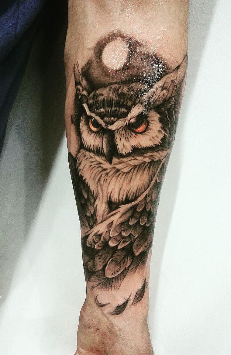 Tatuagens-de-coruja-1