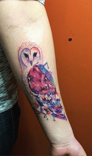 Tatuagens-femininas-de-coruja-1