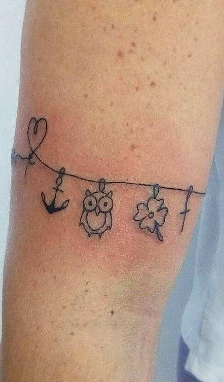 Tatuagens-femininas-de-coruja-13