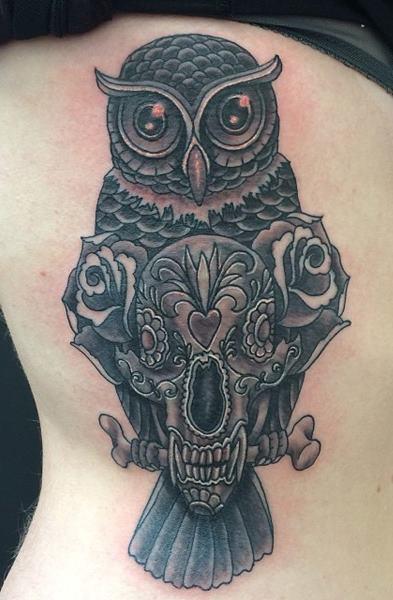 Tatuagens-femininas-de-coruja-25