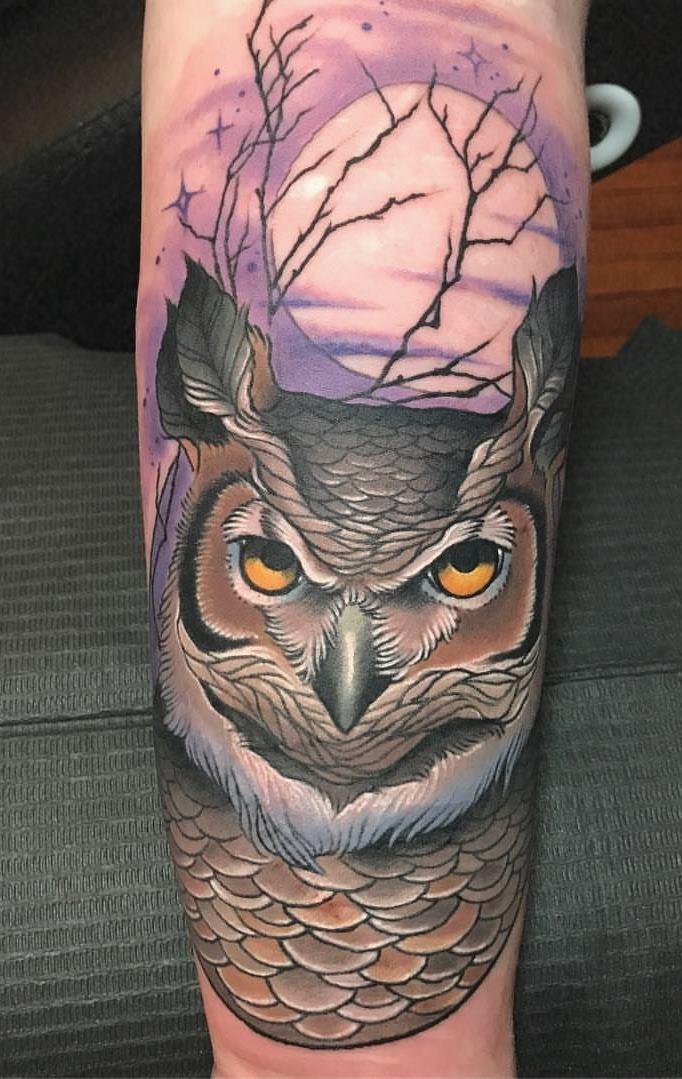 Tatuagens-femininas-de-coruja-52