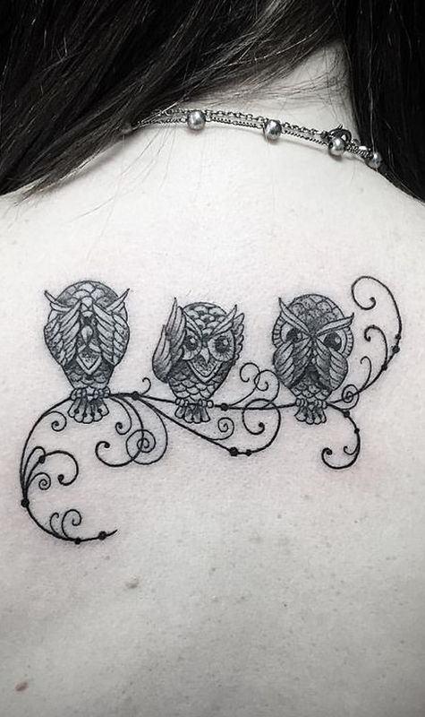 Tatuagens-femininas-de-coruja-54