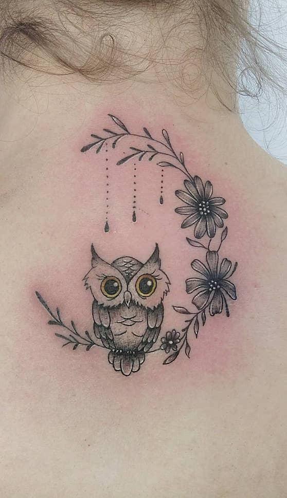 Tatuagens-femininas-de-coruja-6