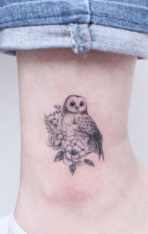 Tatuagens-femininas-de-coruja-72