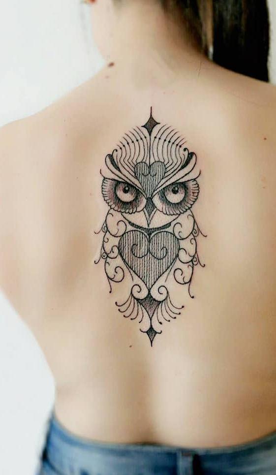 Tatuagens-femininas-de-coruja-90