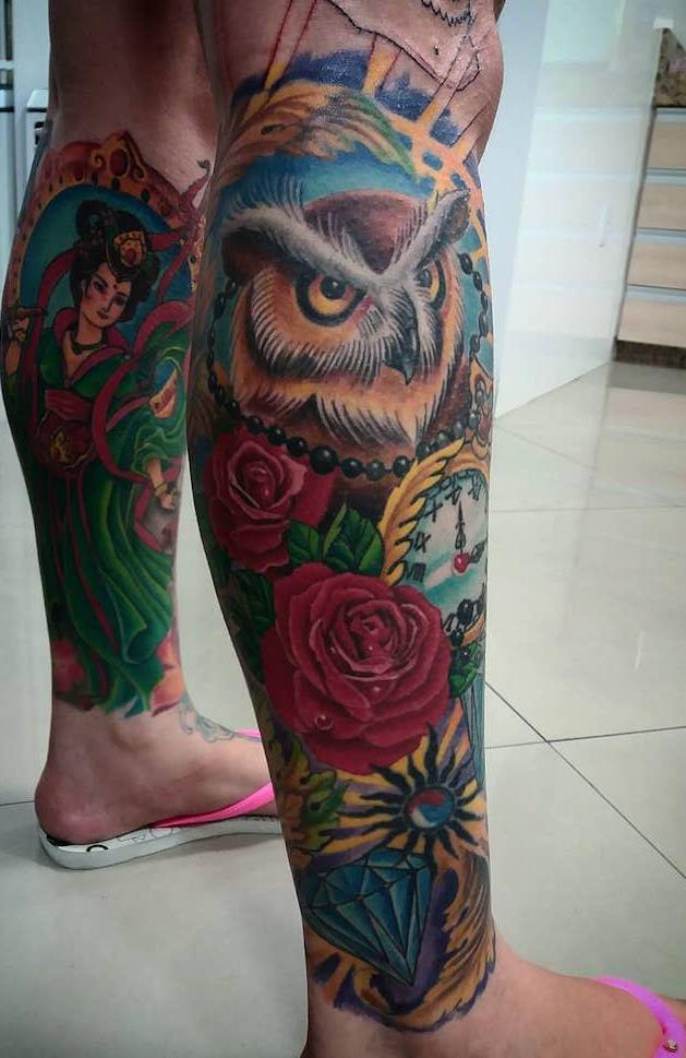 Tatuagens-femininas-de-coruja-92