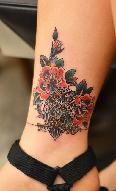 Tatuagens-femininas-de-coruja-98