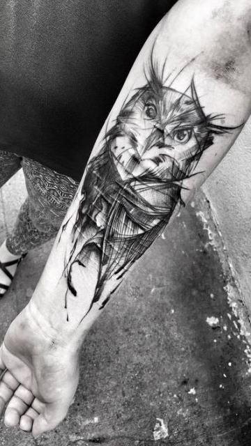 Tatuagens-geométricas-1