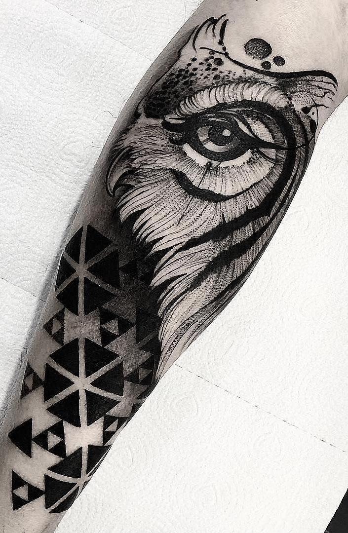Tatuagens-geométricas-10