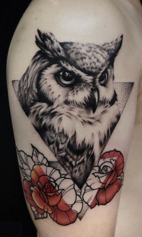 Tatuagens-geométricas-13