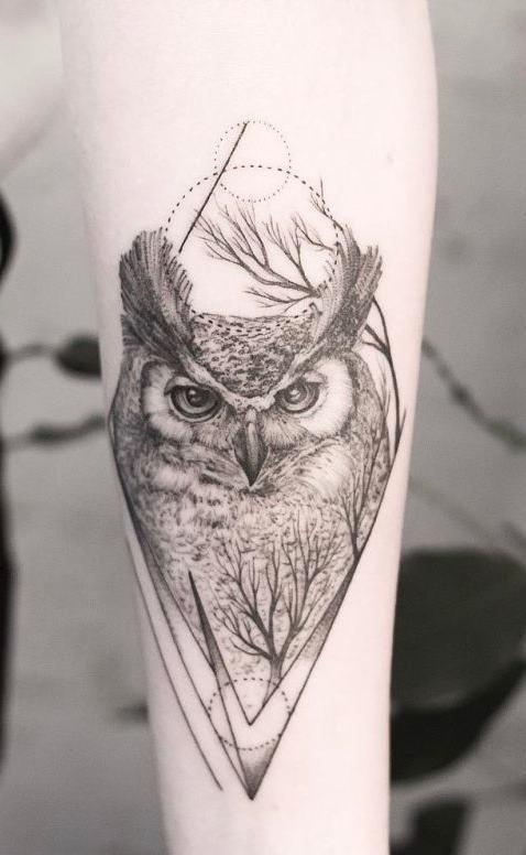 Tatuagens-geométricas-14