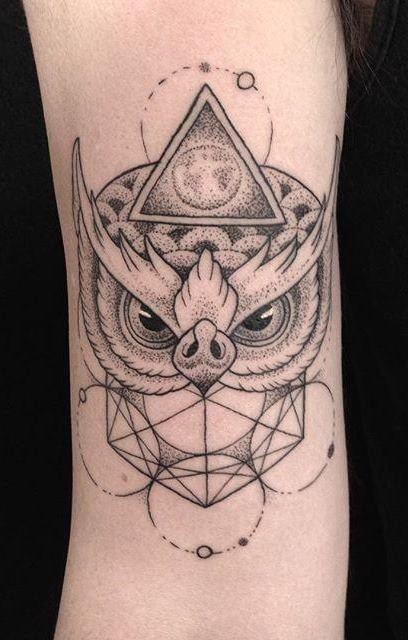 Tatuagens-geométricas-3
