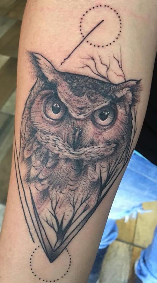 Tatuagens-geométricas-4