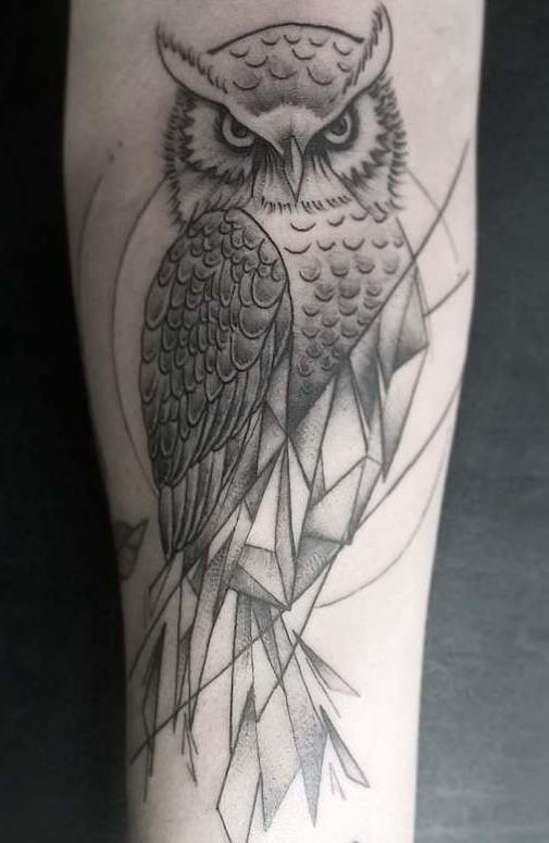 Tatuagens-geométricas-5
