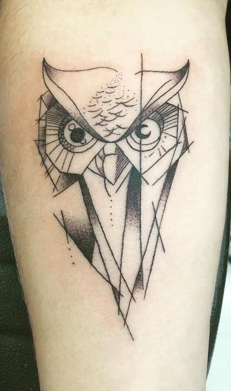 Tatuagens-geométricas-6