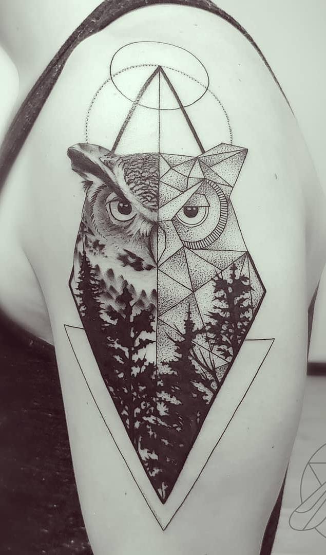 Tatuagens-geométricas-9