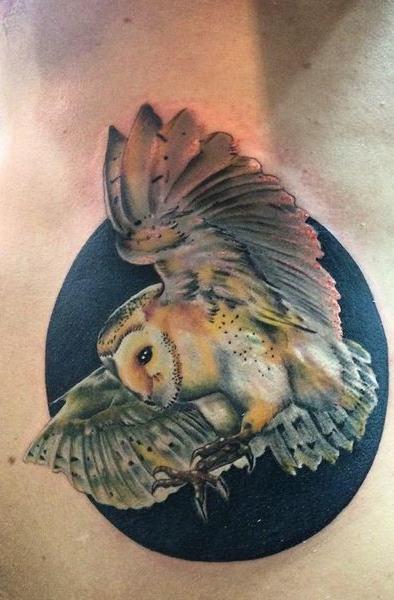 Tatuagens-masculinas-de-coruja-71