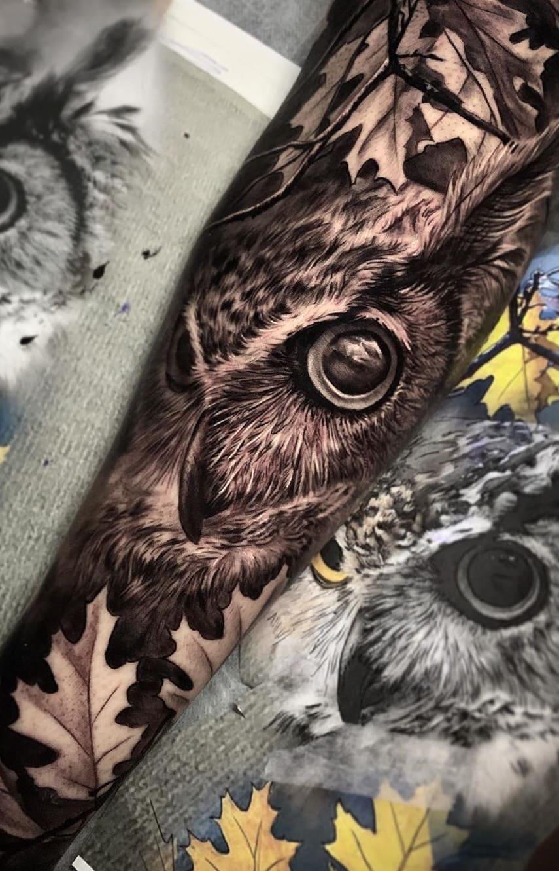foto-de-tatuagem-de-coruja-1