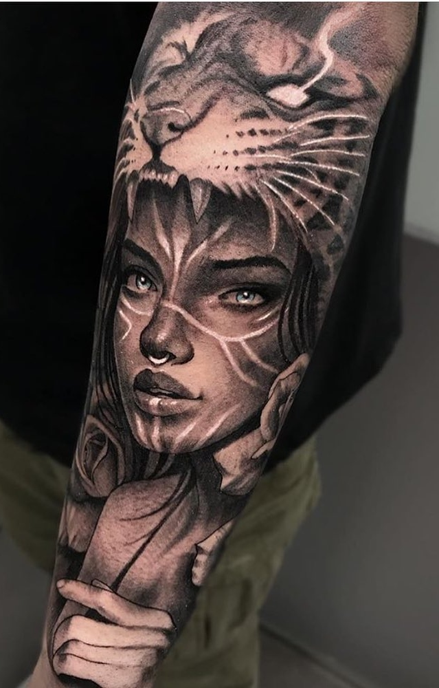 Tatuagem-de-tigre-15