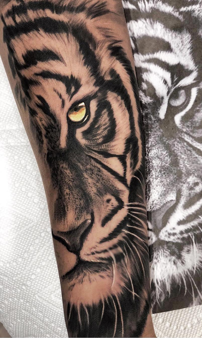Tatuagem-de-tigre-22