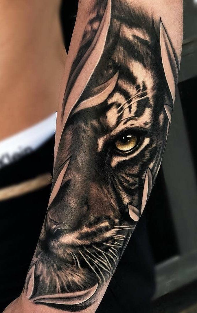 Tatuagem-de-tigre-3-1