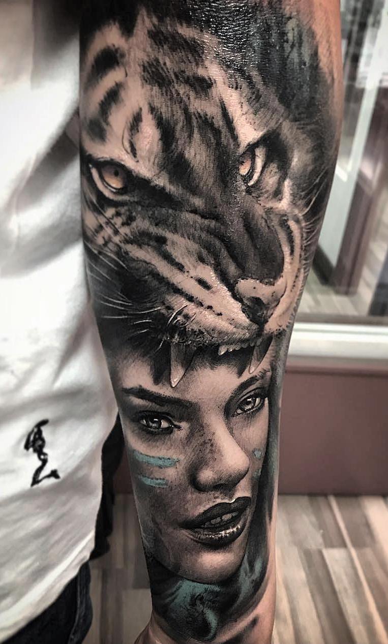Tatuagem-de-tigre-30
