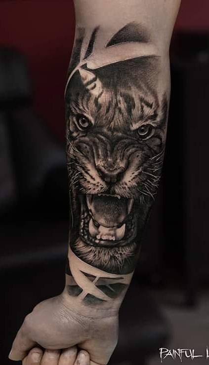 Tatuagem-de-tigre-33