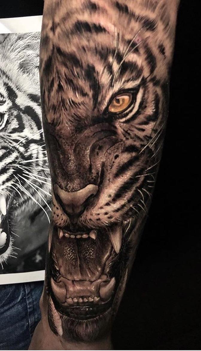 Tatuagem-de-tigre-34