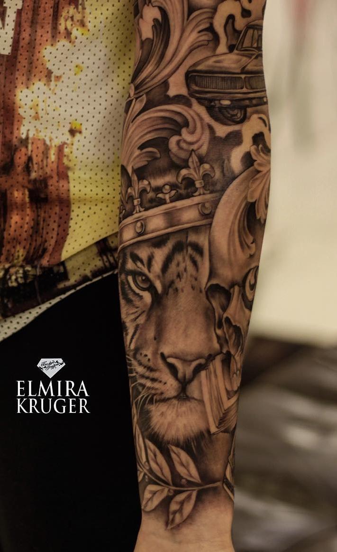 Tatuagem-de-tigre-4