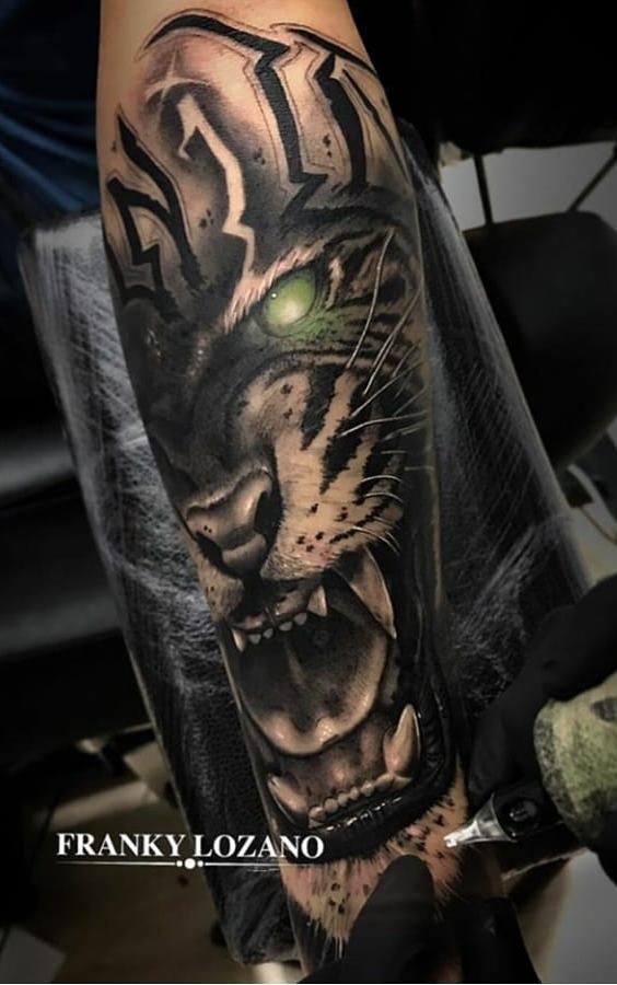 Tatuagem-de-tigre-5
