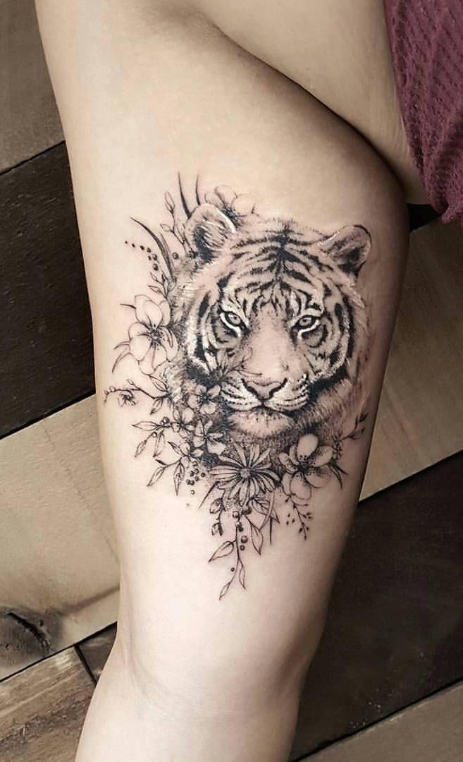 Tatuagens-de-Tigre-20