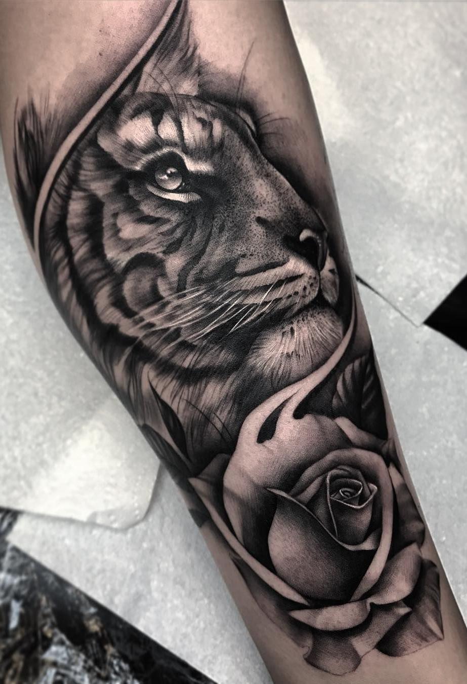 Tatuagens-de-Tigre-23