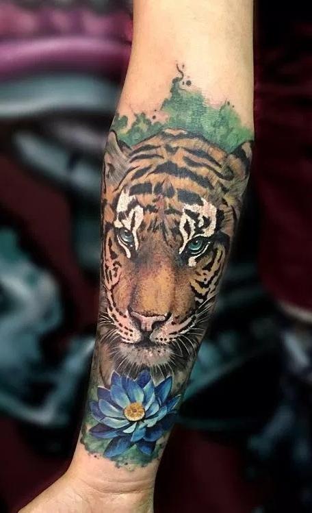 Tatuagens-de-Tigre-30