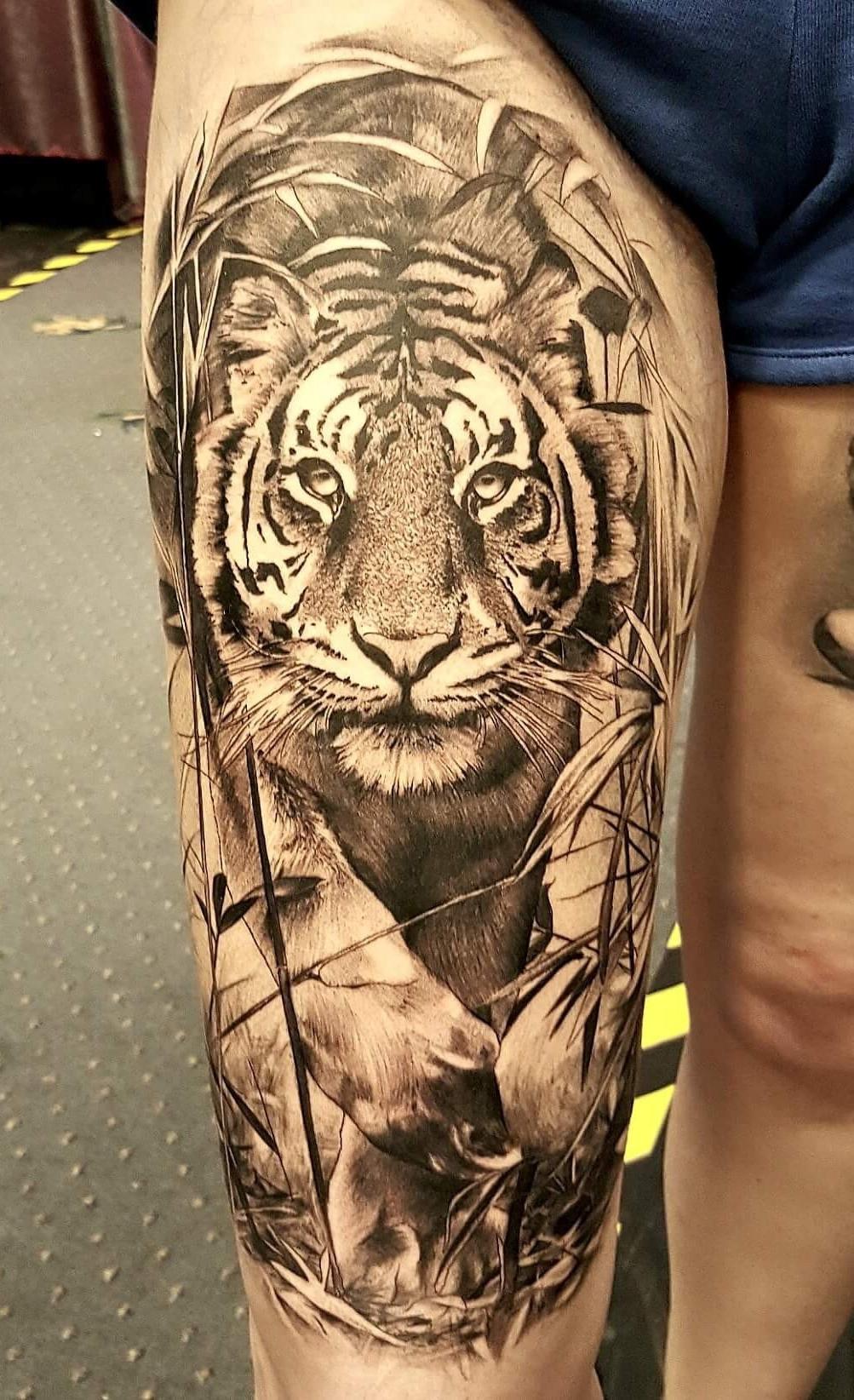 Tatuagens-de-Tigre-39