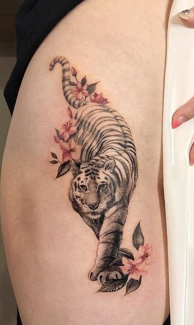 Tatuagens-de-Tigre-51