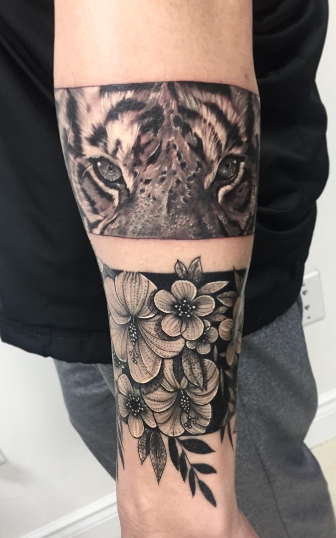 Tatuagens-de-Tigre-54