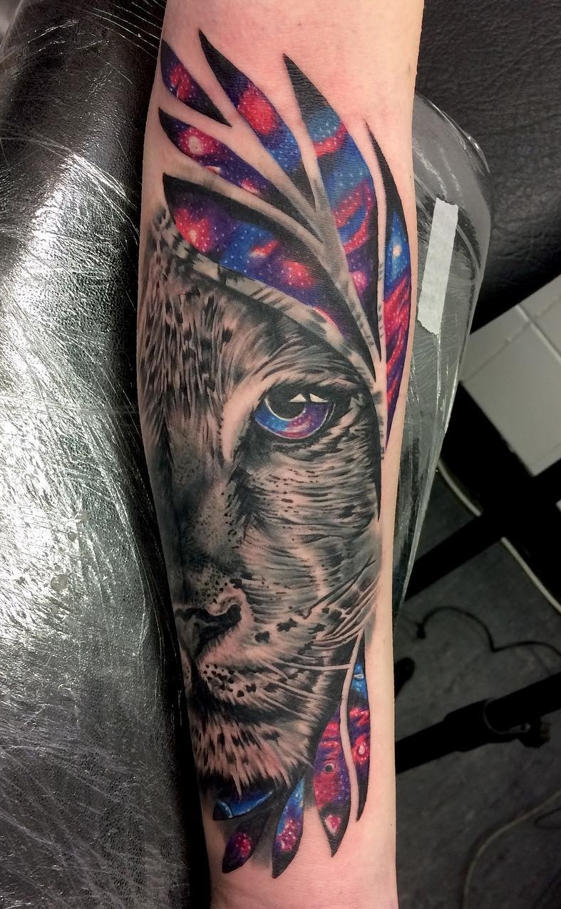 Tatuagens-de-Tigre-60