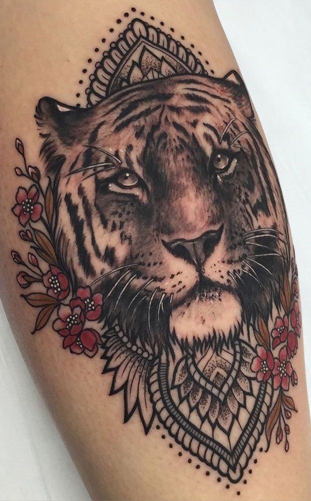 Tatuagens-de-Tigre-79