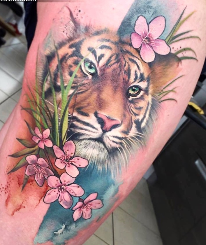 Tatuagens-de-Tigre-80