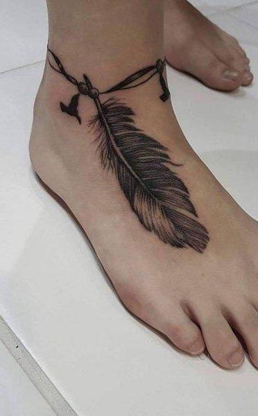 Tatuagens-no-tornozelo-51