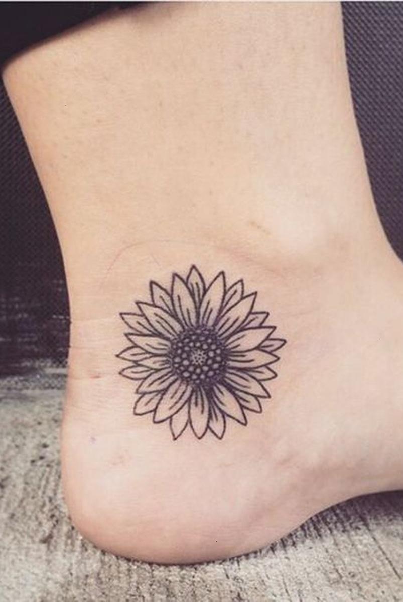 Tatuagens-no-tornozelo-52