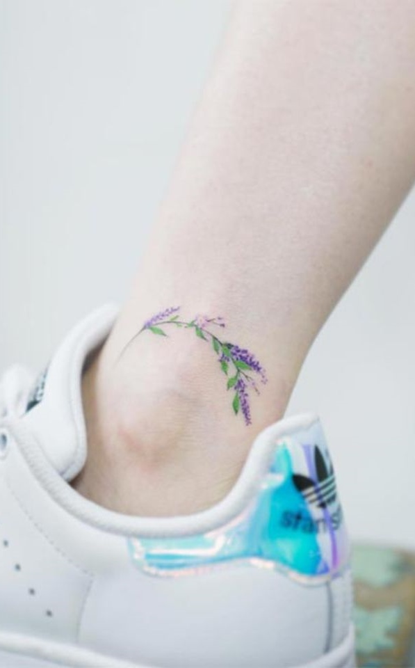 Tatuagens-no-tornozelo-55