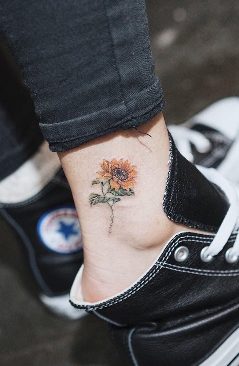 Tatuagens-no-tornozelo-56
