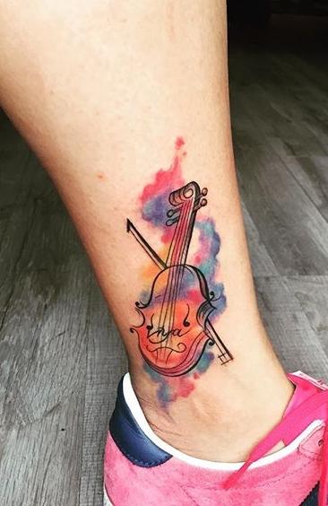Tatuagens-no-tornozelo-58