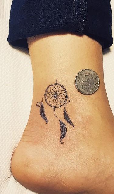 Tatuagens-no-tornozelo-60