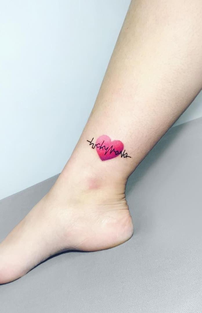 Tatuagens-no-tornozelo-61