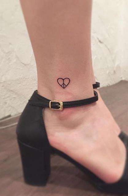 Tatuagens-no-tornozelo-65
