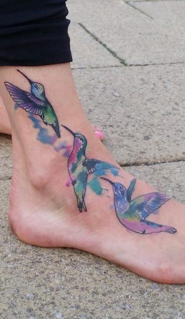 Tatuagens-no-tornozelo-66